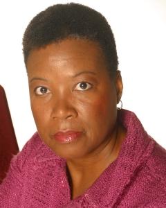 Arlene Hibbler